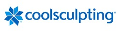 Coolsculpting Logo for Smith Surgery in Las Vegas