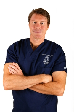 Dr. Lane Smith, Smith Plastic Surgery in Las Vegas