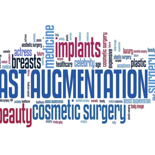 Is Breast Augmentation Worth It